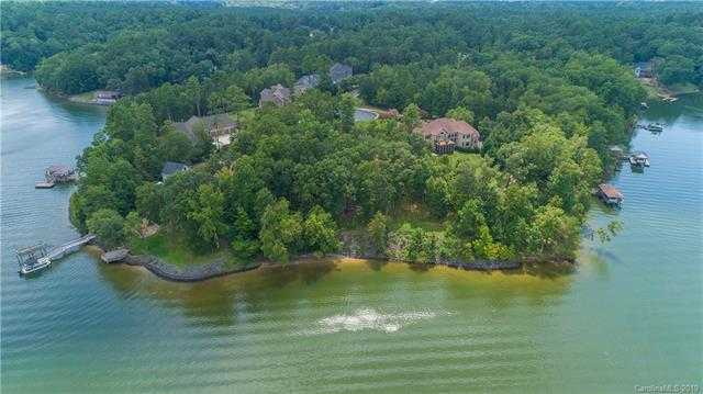 $345,000 - Br/Ba -  for Sale in Mariners Bluff, York