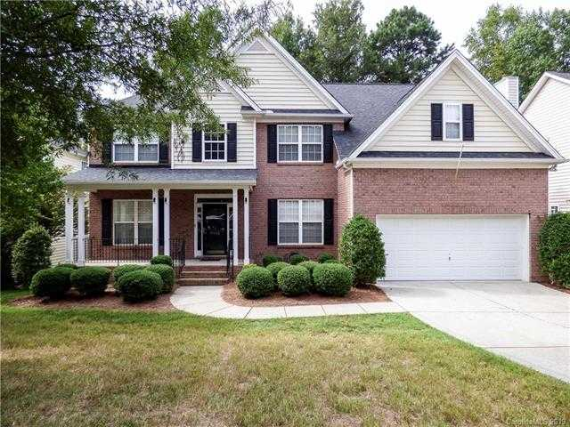 $350,000 - 5Br/3Ba -  for Sale in Highland Creek, Charlotte