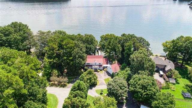 $895,000 - 4Br/4Ba -  for Sale in None, Lake Wylie