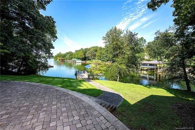 $715,000 - 4Br/4Ba - for Sale in None, Lake Wylie