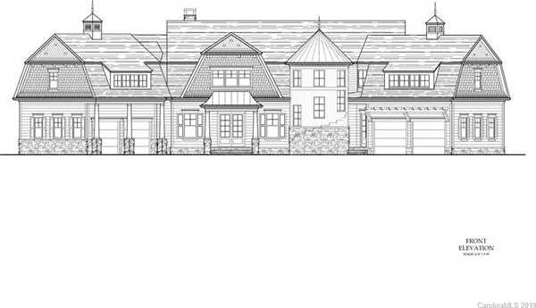 $2,995,000 - 5Br/8Ba -  for Sale in None, Cornelius