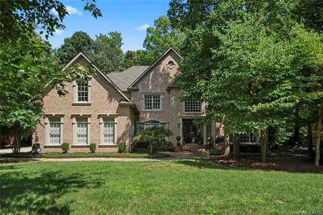 $588,000 - 4Br/4Ba - for Sale in The Landing, Lake Wylie