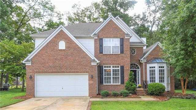 $345,000 - 4Br/3Ba -  for Sale in Highland Creek, Charlotte