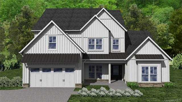 $725,200 - 4Br/4Ba -  for Sale in Lake Wylie, Charlotte