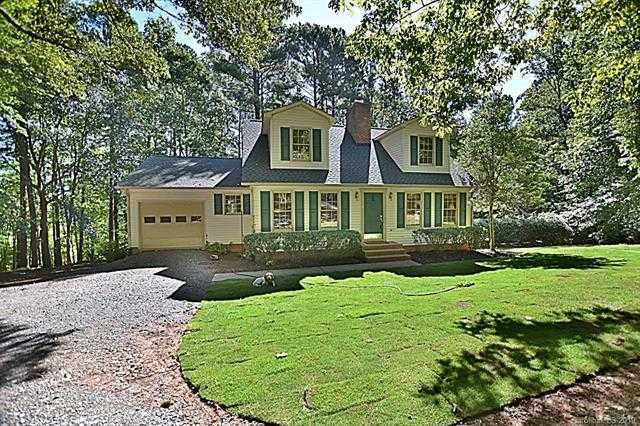 $557,000 - 3Br/3Ba - for Sale in None, Fort Mill