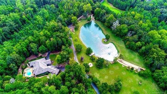 $1,825,000 - 5Br/6Ba -  for Sale in None, Matthews