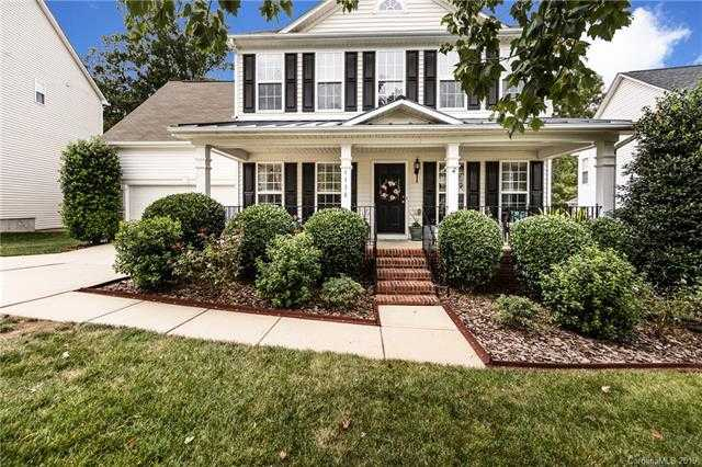 $399,900 - 5Br/4Ba -  for Sale in Highland Creek, Charlotte