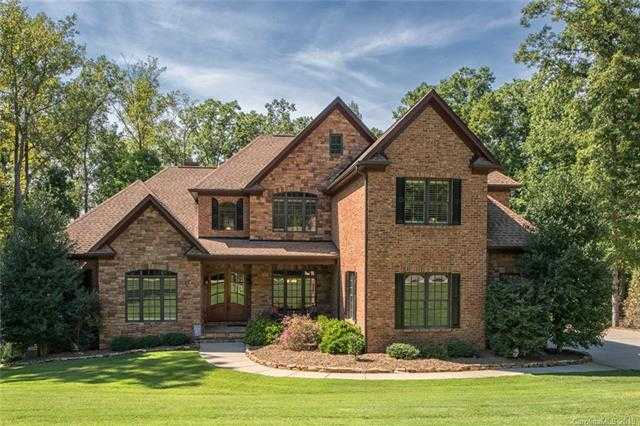 $669,500 - 4Br/4Ba -  for Sale in Cooks Cove, Lake Wylie