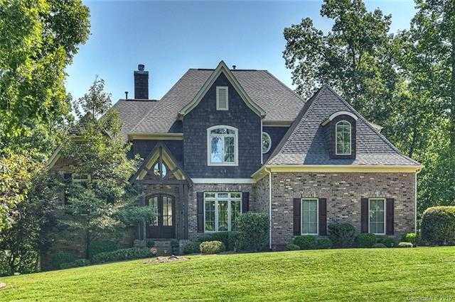 $738,900 - 4Br/6Ba - for Sale in Cooks Cove, Lake Wylie