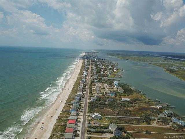$5,000,000 - 8Br/6Ba -  for Sale in None, North Topsail Beach