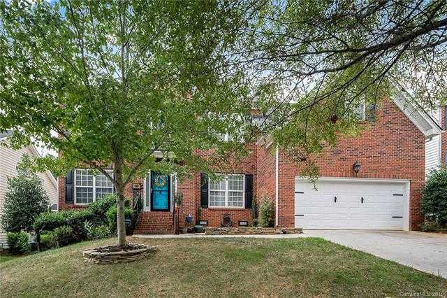 $380,000 - 5Br/3Ba -  for Sale in Highland Creek, Charlotte