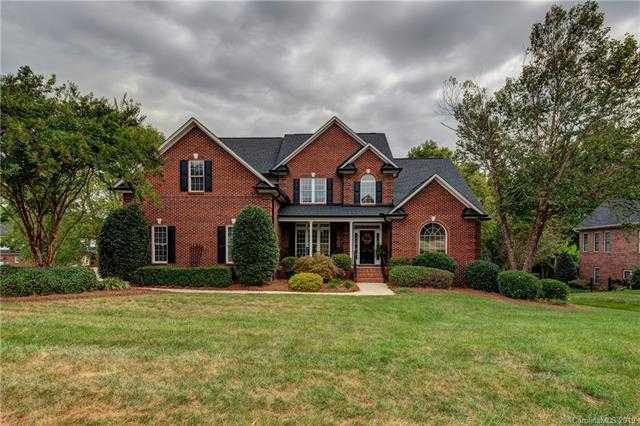 $584,900 - 4Br/4Ba -  for Sale in Graystone Estates, Belmont