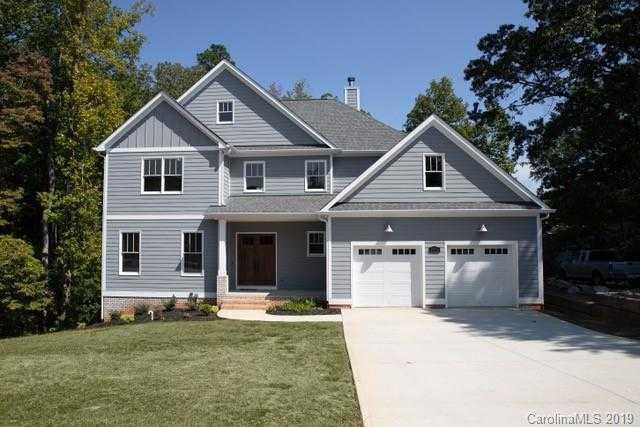 $1,200,000 - 6Br/6Ba -  for Sale in None, Huntersville