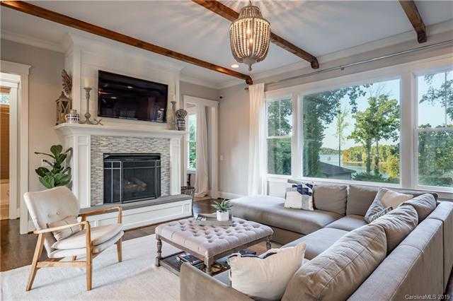 $979,000 - 5Br/5Ba -  for Sale in None, Huntersville
