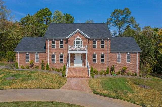 $850,000 - 4Br/4Ba -  for Sale in Allison Woods, Concord
