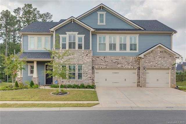 $550,000 - 5Br/5Ba - for Sale in Riverchase, Fort Mill