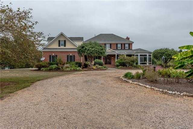 $1,275,000 - 4Br/4Ba - for Sale in None, Clover