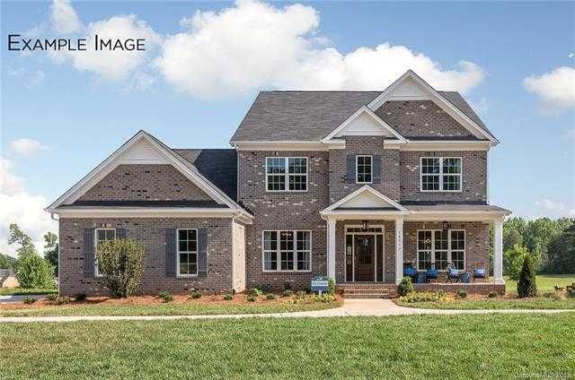 $551,541 - 4Br/4Ba -  for Sale in Summerwood, Mint Hill