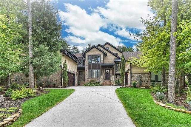 $1,199,900 - 5Br/6Ba - for Sale in Springfield, Fort Mill