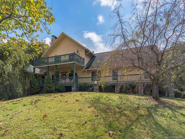 $3,400,000 - 5Br/4Ba -  for Sale in None, Fairview