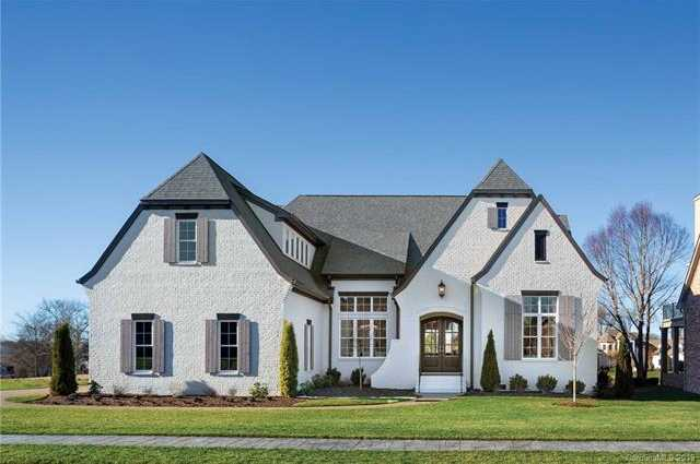 $1,152,000 - 4Br/4Ba -  for Sale in Stevens Grove, Matthews
