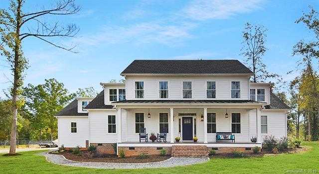 $755,000 - 4Br/5Ba - for Sale in None, Clover