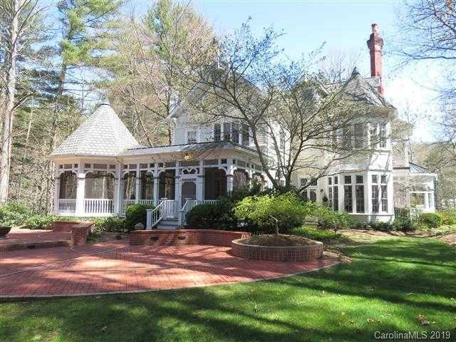 $5,250,000 - 3Br/3Ba -  for Sale in None, Glenville