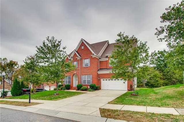 $465,900 - 4Br/5Ba -  for Sale in Highland Creek, Charlotte