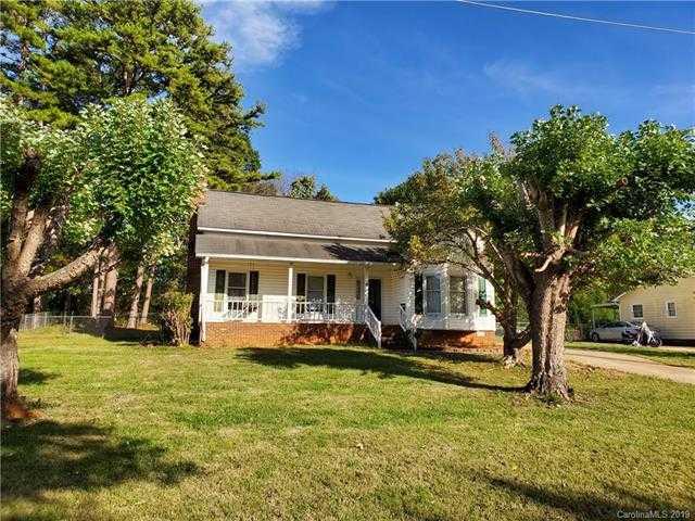 $160,000 - 3Br/2Ba - for Sale in Castlewood, Gastonia