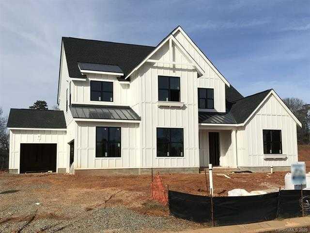 $765,900 - 4Br/4Ba -  for Sale in Granary Oaks, Concord