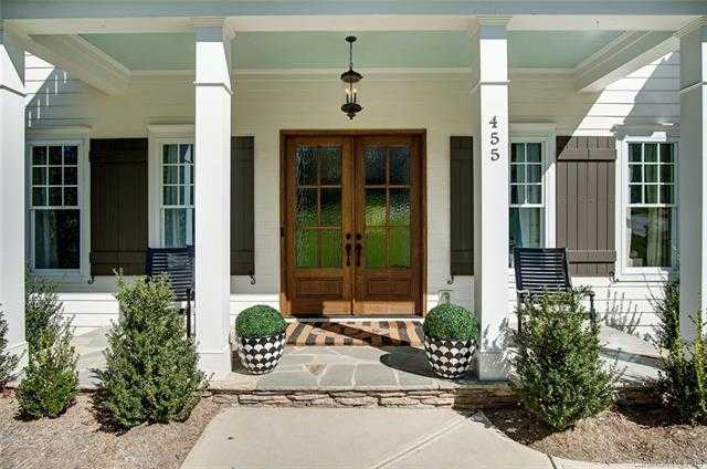 $1,230,000 - 6Br/5Ba - for Sale in Springfield, Fort Mill