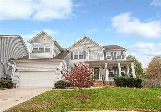 $390,000 - 4Br/4Ba -  for Sale in Highland Creek, Charlotte