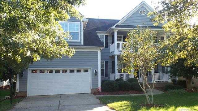 $385,000 - 4Br/4Ba -  for Sale in Highland Creek, Charlotte