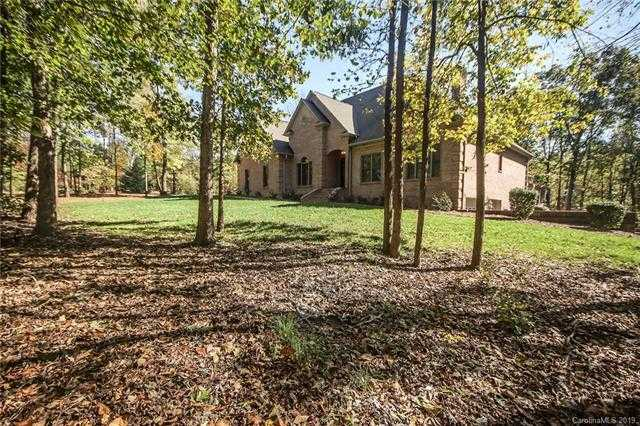 $775,000 - 4Br/5Ba -  for Sale in None, Concord