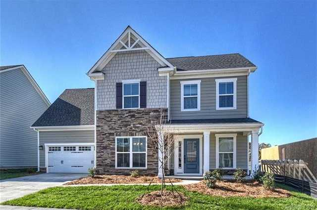 $380,000 - 4Br/3Ba -  for Sale in Vermillion, Huntersville