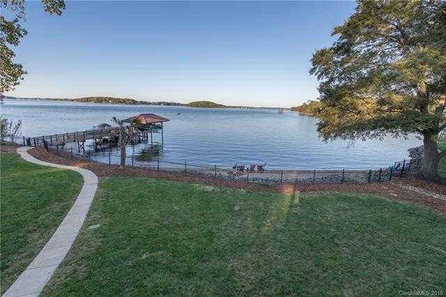 $1,100,000 - 3Br/3Ba -  for Sale in Hagers Ferry, Huntersville