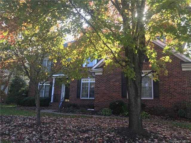$385,000 - 4Br/3Ba -  for Sale in Highland Creek, Charlotte