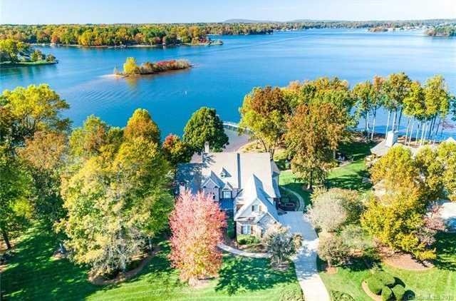 $3,250,000 - 5Br/7Ba -  for Sale in Norman Estates, Denver
