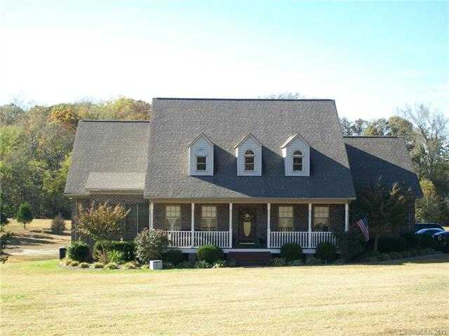 $575,900 - 4Br/3Ba - for Sale in None, Clover
