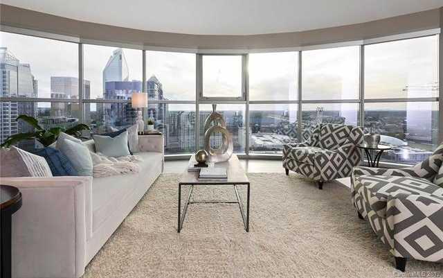 $725,000 - 1Br/2Ba -  for Sale in Charlotte