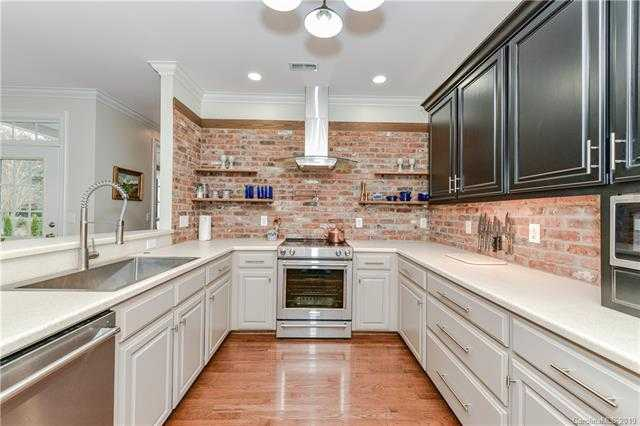 $499,000 - 3Br/4Ba -  for Sale in Stilwell Place, Mint Hill