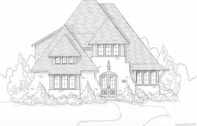 $939,900 - 4Br/5Ba - for Sale in Masons Crossing, Clover