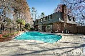 $549,000 - 4Br/5Ba - for Sale in River Hills, Lake Wylie