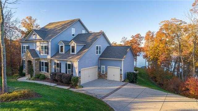 $1,025,000 - 4Br/6Ba - for Sale in Liberty Hill Pointe, York