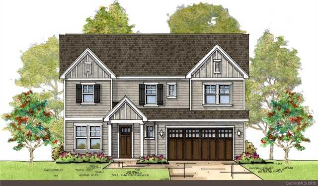 $380,380 - 4Br/3Ba - for Sale in Mclean Overlake, Belmont