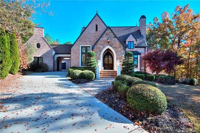 $1,275,000 - 4Br/4Ba - for Sale in The Palisades, Charlotte