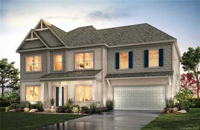 $376,500 - 4Br/4Ba - for Sale in The Pinnacle At Handsmill, York