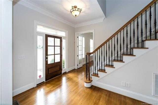 $775,000 - 4Br/4Ba - for Sale in Springfield, Fort Mill