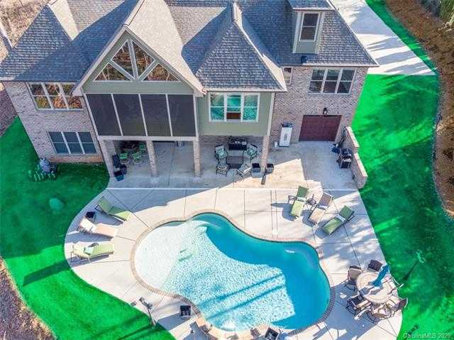 $1,089,900 - 4Br/5Ba - for Sale in Liberty Hill, York