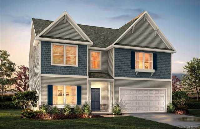 $352,400 - 4Br/3Ba - for Sale in The Pinnacle At Handsmill, York